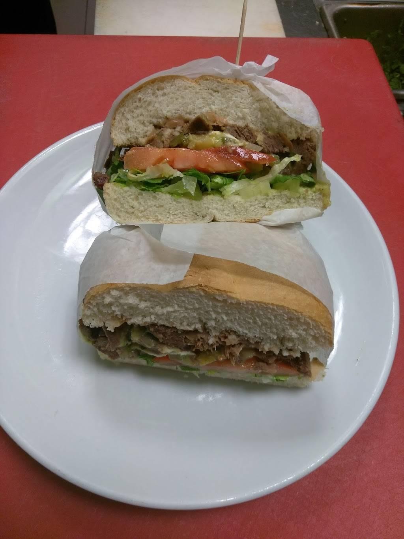 KC Taqueria Coffee Shop | restaurant | 67-22 Fresh Pond Rd, Ridgewood, NY 11385, USA | 7183661595 OR +1 718-366-1595