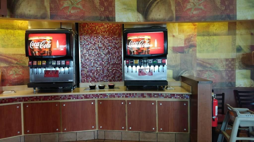 Arbys | restaurant | 9456 Deegan Ave NE, Monticello, MN 55362, USA | 7632958890 OR +1 763-295-8890