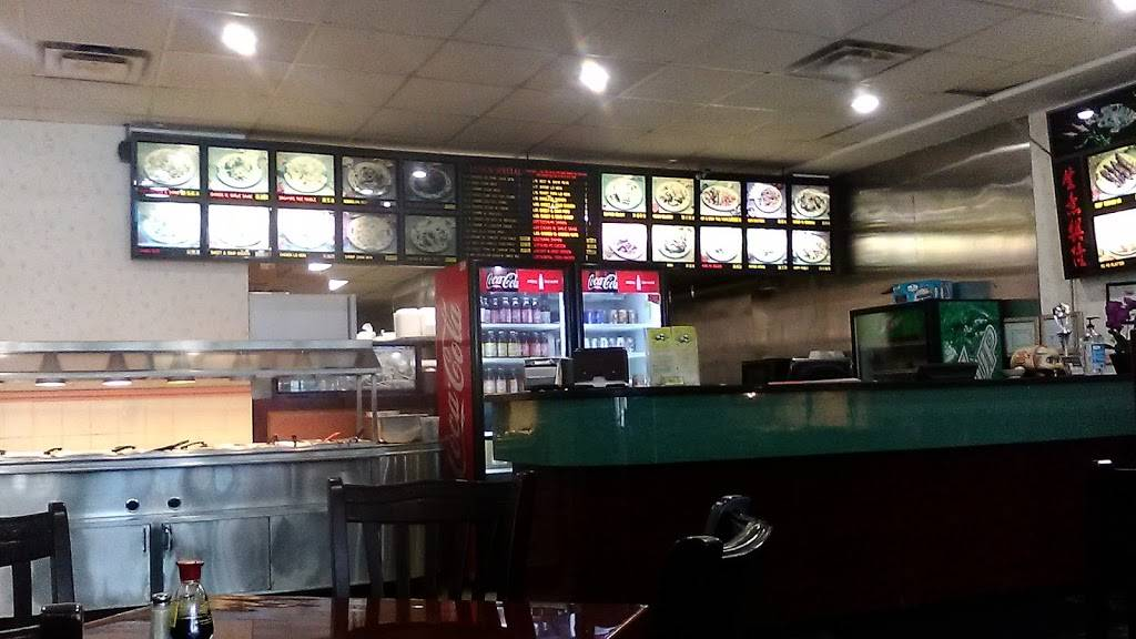 Panda Hut Chinese Restaurant | restaurant | 4708, 7136 W Greenfield Ave, West Allis, WI 53214, USA | 4147741689 OR +1 414-774-1689