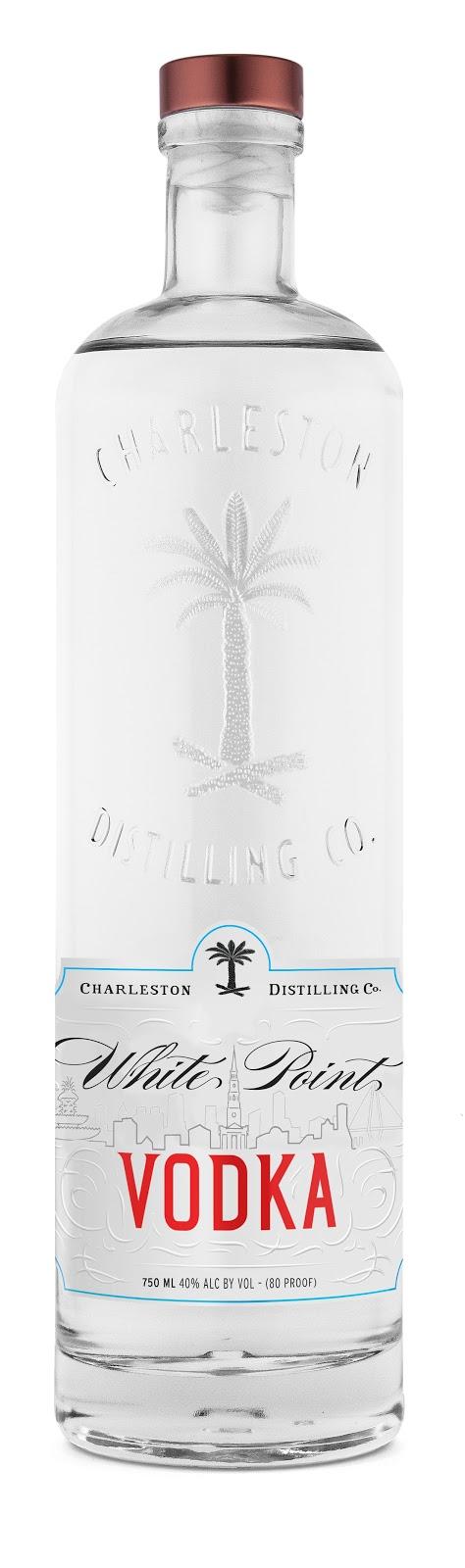 Charleston Distilling Co.   restaurant   3548 Meeks Farm Rd, Johns Island, SC 29455, USA   8437181446 OR +1 843-718-1446