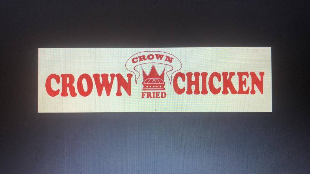 Crown Fried Chicken, sans souci pkwy,Hanover township,PA | restaurant | 824 Sans Souci Pkwy, Wilkes-Barre, PA 18706, USA | 5708222719 OR +1 570-822-2719