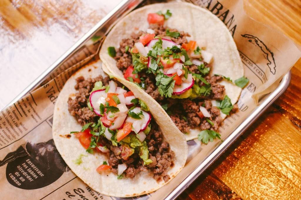 tacobaby   restaurant   125 Grace St, Wilmington, NC 28401, USA   9103995629 OR +1 910-399-5629