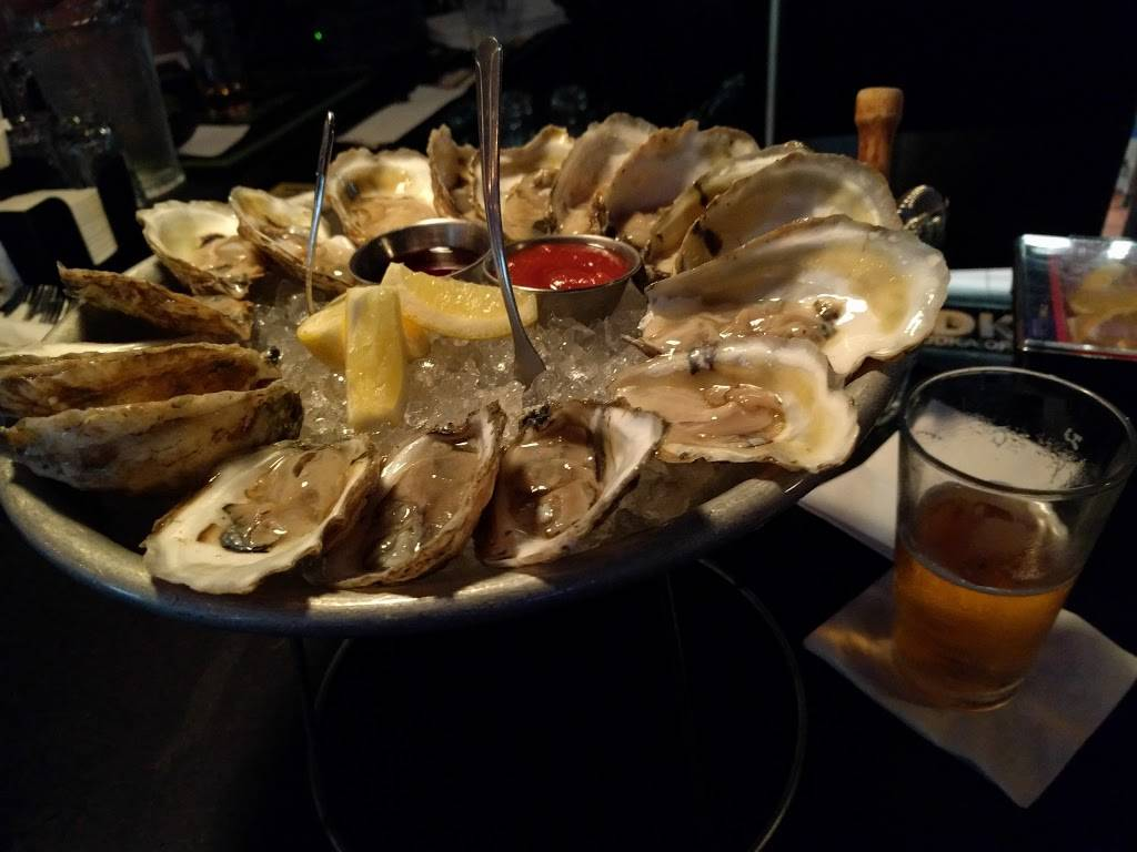 Machos NYC | restaurant | 118A E 15th St, New York, NY 10003, USA | 2126776300 OR +1 212-677-6300