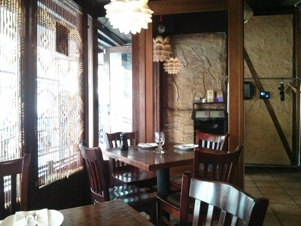 Saharas | restaurant | 513 2nd Ave, New York, NY 10016, USA | 2125327589 OR +1 212-532-7589