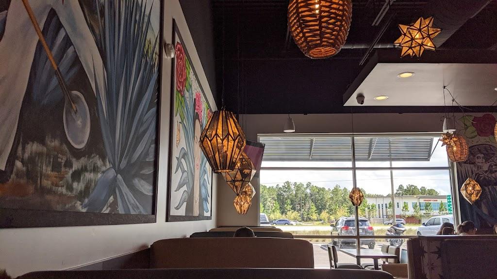 Añejo Cocina Mexicana | restaurant | 20 Homegrown Way, Yulee, FL 32097, USA | 9048497318 OR +1 904-849-7318