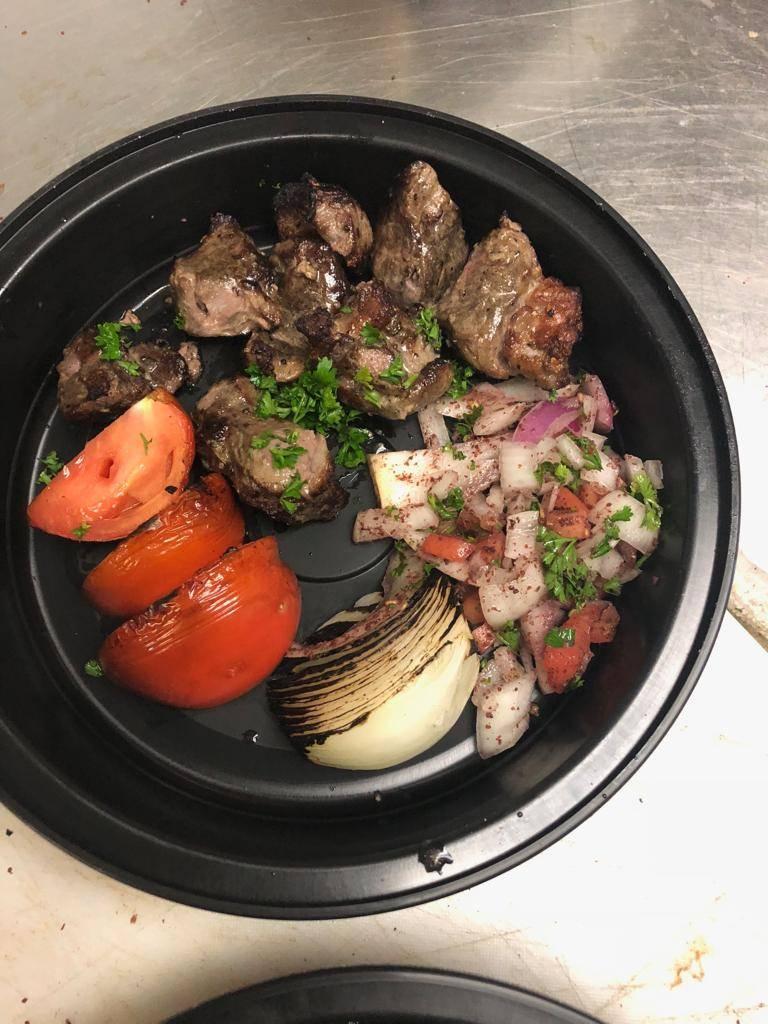 Oud Resto and Hall | restaurant | 10515 Main St, Fairfax, VA 22030, USA | 7032779555 OR +1 703-277-9555