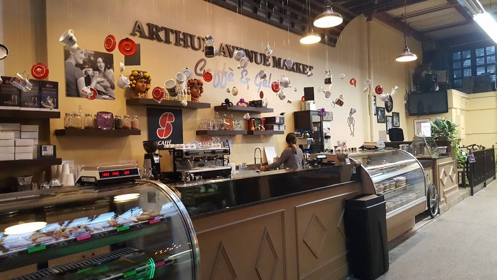 The Bronx Beer Hall | restaurant | 2344 Arthur Ave, Bronx, NY 10458, USA | 3473960555 OR +1 347-396-0555