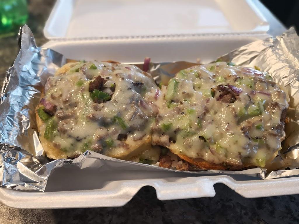Bagel Boy | restaurant | 3200 E 26th St, Sioux Falls, SD 57103, USA | 6053368366 OR +1 605-336-8366