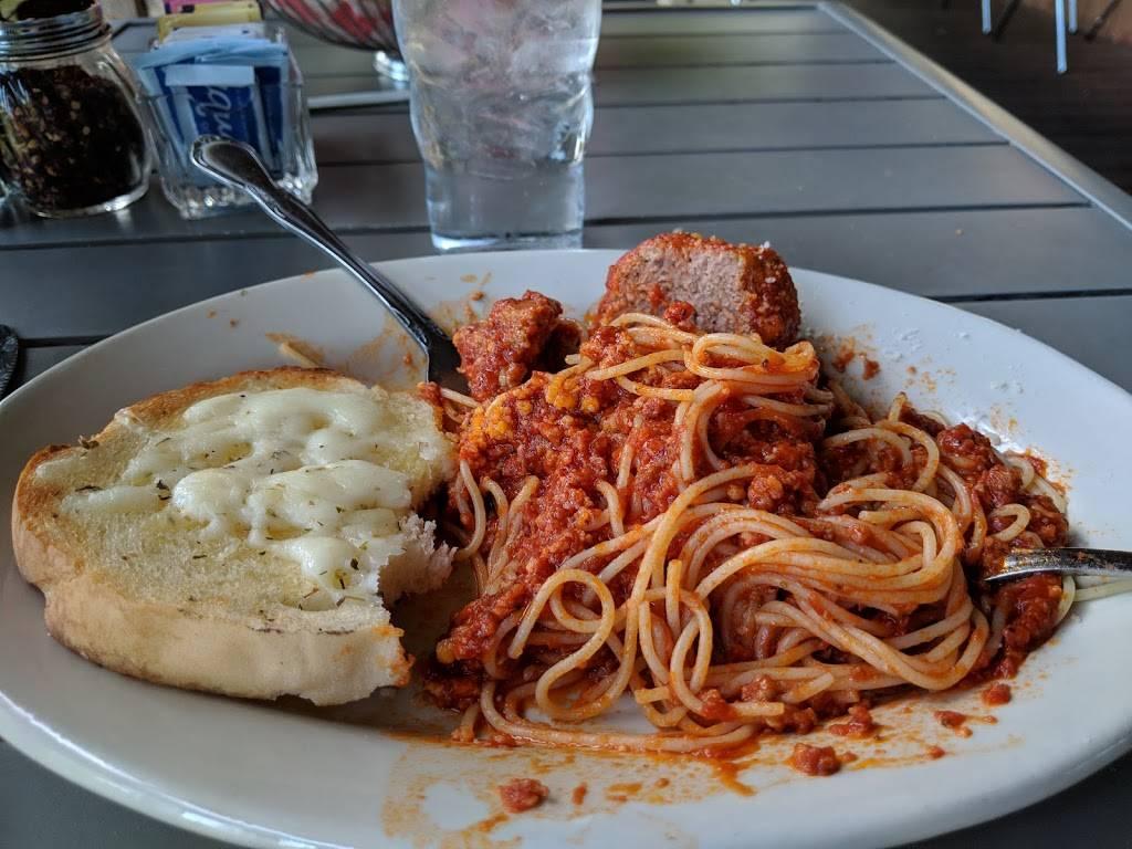 Muriales   Italian Kitchen   restaurant   1742 Fairmont Ave, Fairmont, WV 26554, USA   3043633190 OR +1 304-363-3190