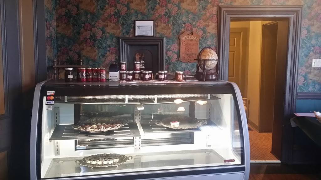 Belarussian Baker | bakery | 2010 Shelby St, Higginsville, MO 64037, USA | 6605845995 OR +1 660-584-5995