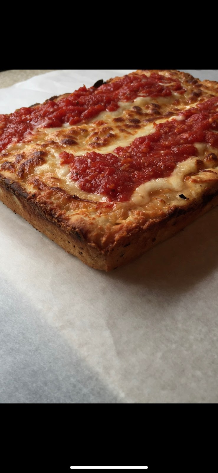 Detroit Pizza Joint   meal takeaway   3812 Skyline Blvd, Cape Coral, FL 33914, USA   2393478111 OR +1 239-347-8111