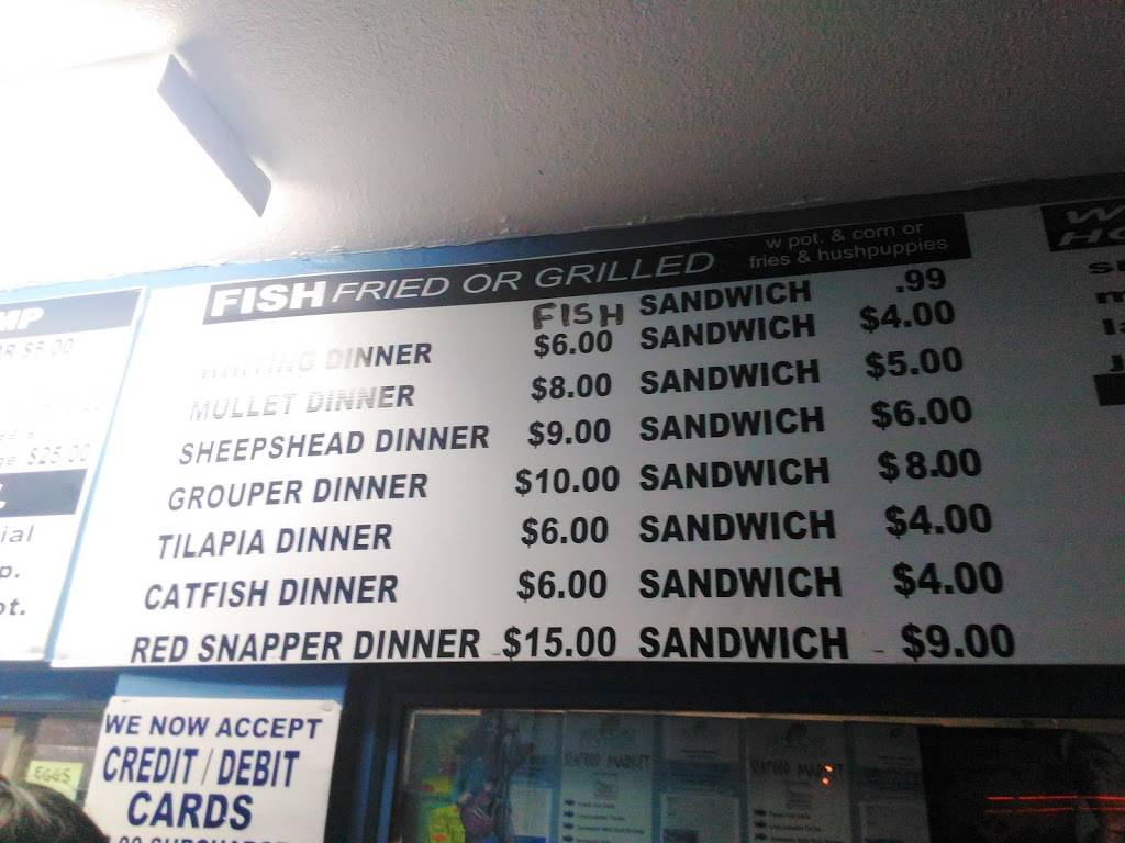 The Spot | restaurant | 1200 Dr. M.L.K. Jr St S, St. Petersburg, FL 33705, USA | 7272497878 OR +1 727-249-7878
