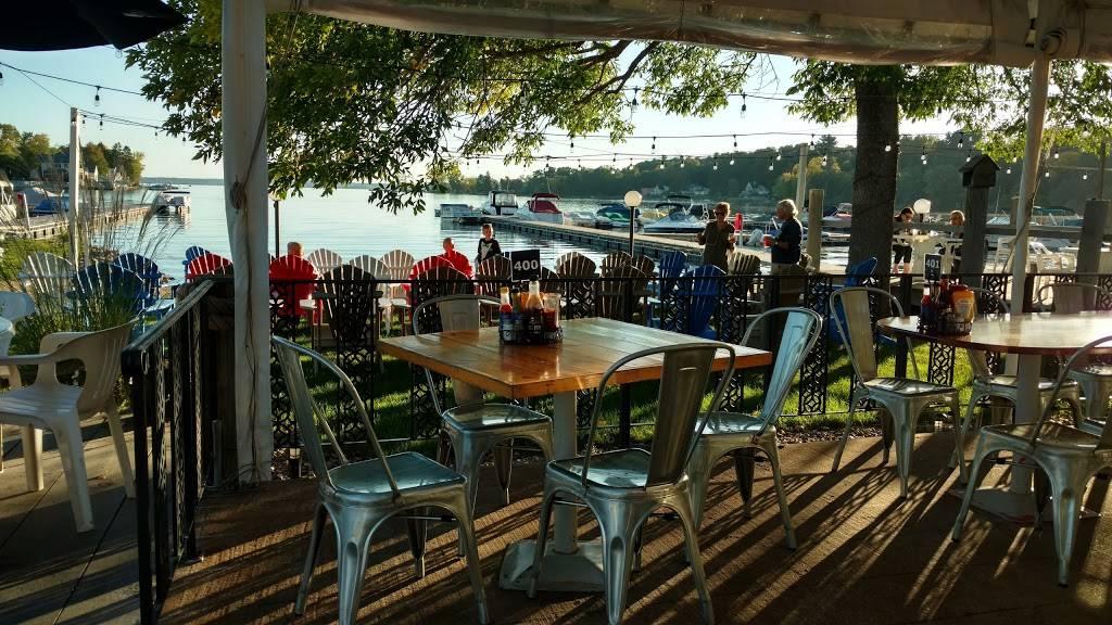 Lake Local | restaurant | 550 Union Ave, Saratoga Springs, NY 12866, USA | 5188861373 OR +1 518-886-1373