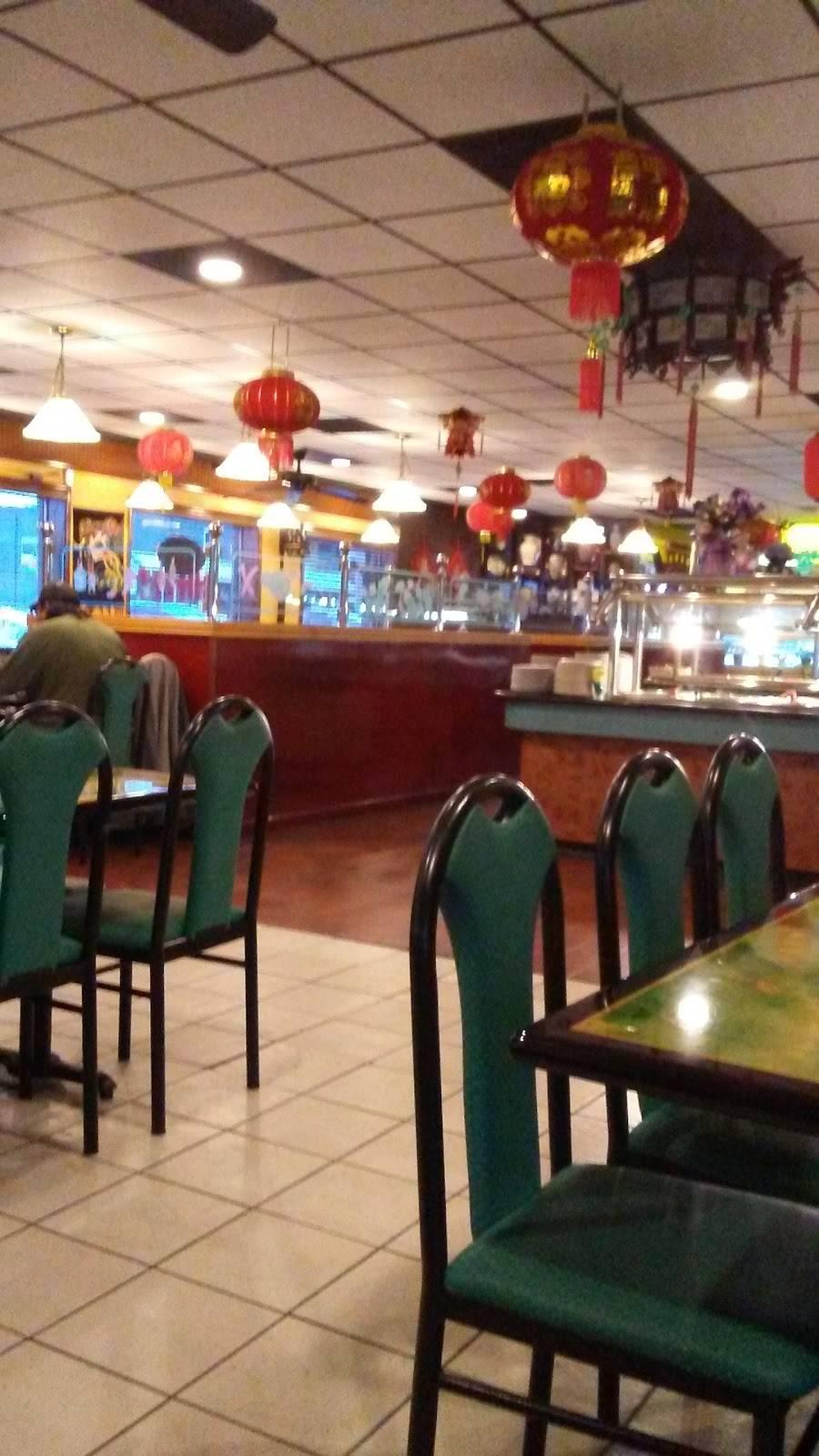 Chinese Kitchen Restaurant | restaurant | 15880 Highland Dr, McKenzie, TN 38201, USA | 7313523888 OR +1 731-352-3888