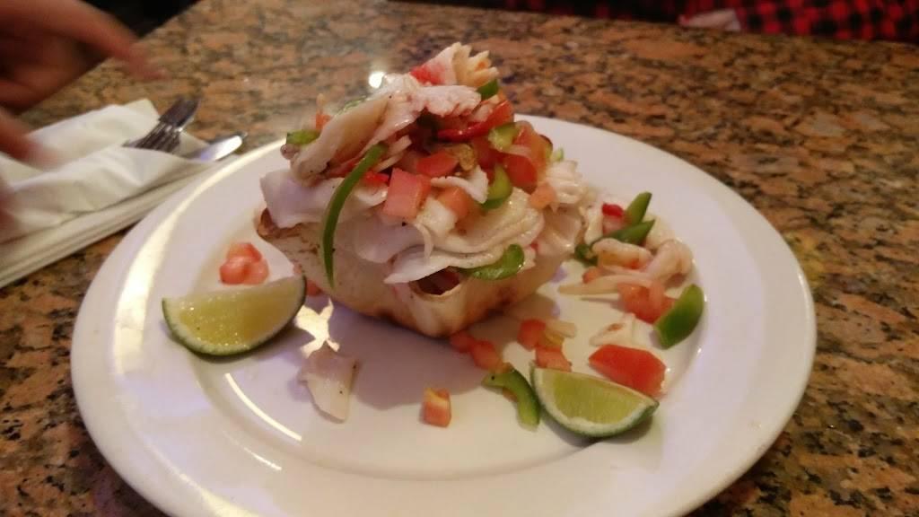 Caridad | restaurant | 3533 Broadway, New York, NY 10031, USA | 2128624053 OR +1 212-862-4053
