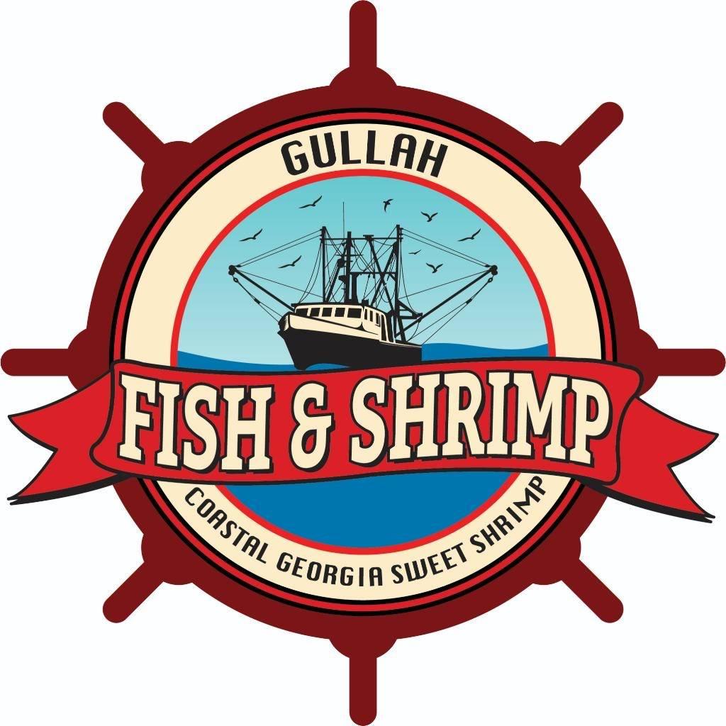 Gullah Fish & Shrimp   restaurant   3650 Miller Bottom Rd, Loganville, GA 30052, USA   4048601295 OR +1 404-860-1295
