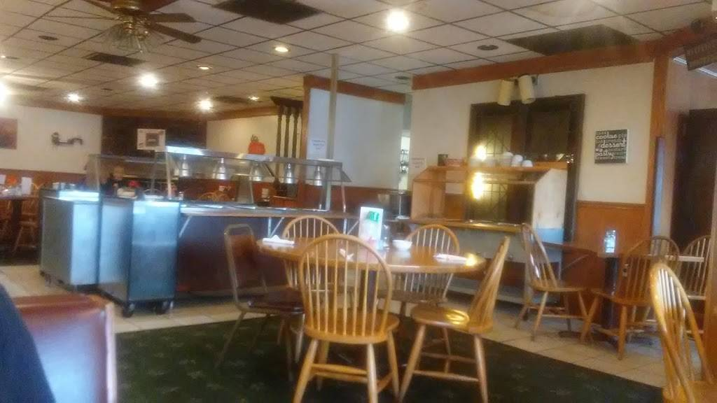 Broadview Restaurant & Lounge | night club | 29 Public Square, Galesburg, IL 61401, USA | 3093517911 OR +1 309-351-7911