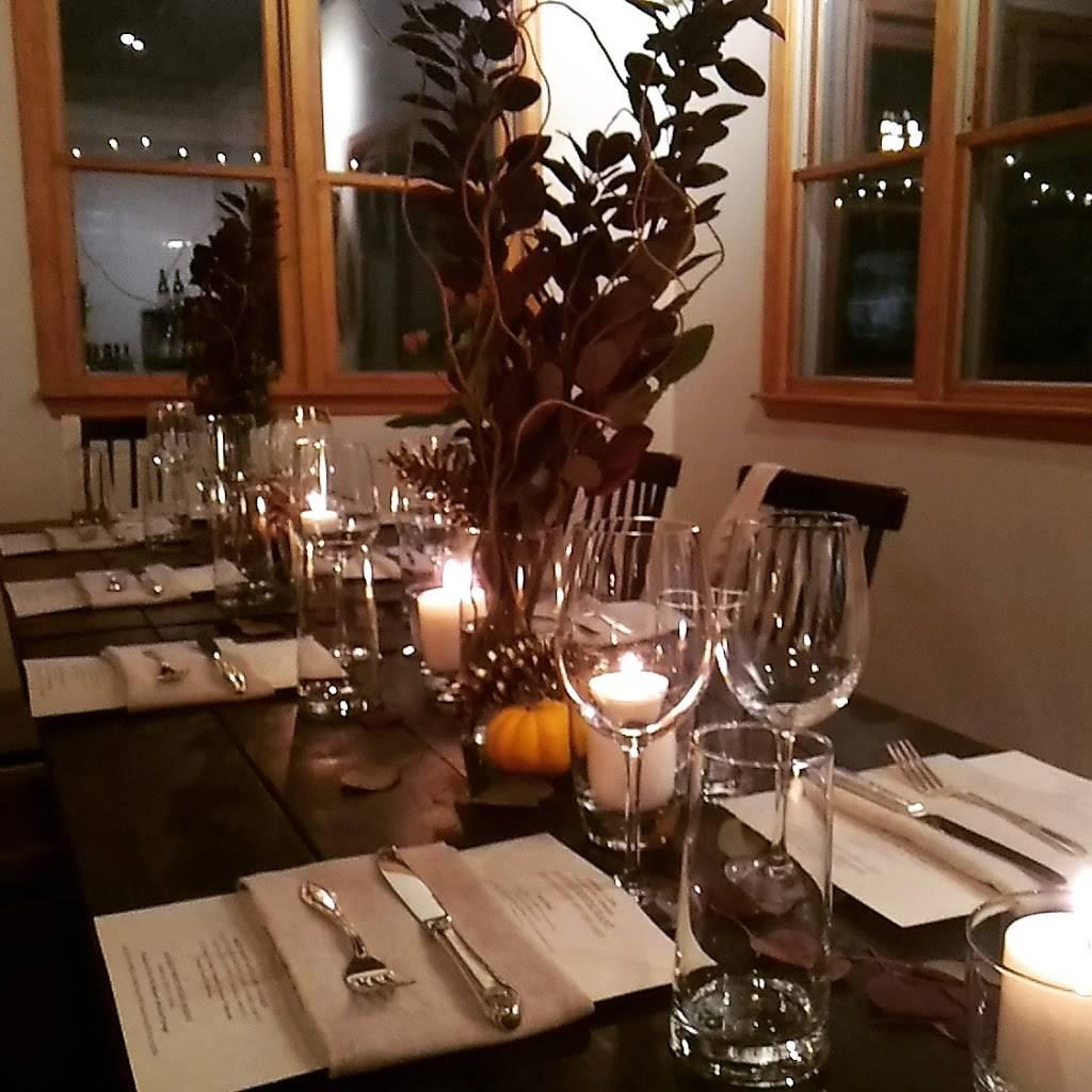 Harvest Restaurant | restaurant | 8011 E State Hwy Ad, Rogersville, MO 65742, USA | 4178303656 OR +1 417-830-3656