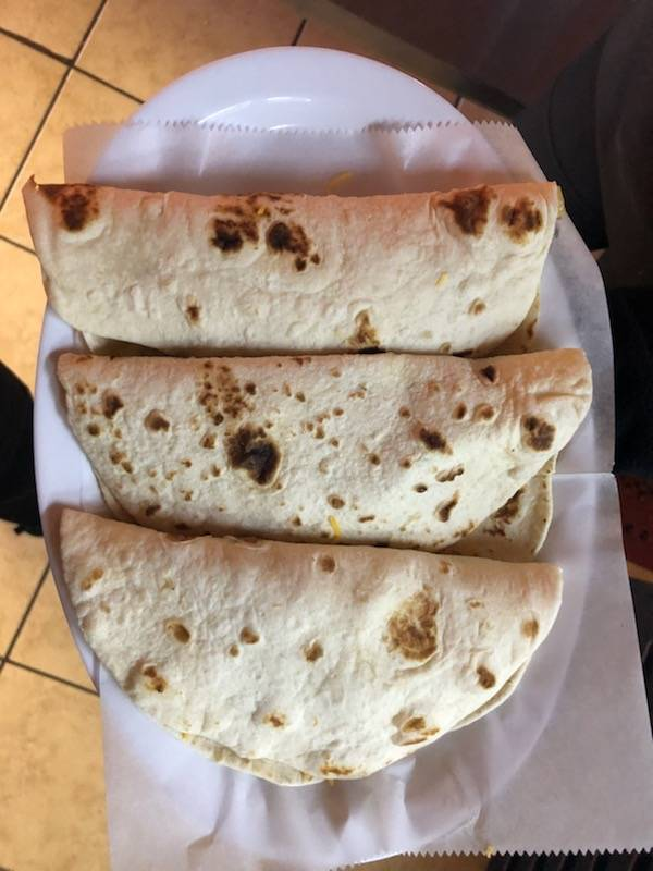 Nopal Mexican Restaurant | restaurant | 1699 Rigsby Ave, San Antonio, TX 78210, USA | 2103755771 OR +1 210-375-5771
