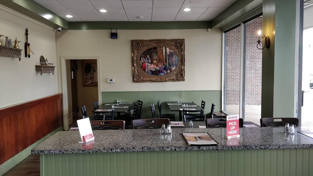 SHAWARMA GUYS | restaurant | 25859 Lahser Rd, Southfield, MI 48033, USA | 2483503333 OR +1 248-350-3333
