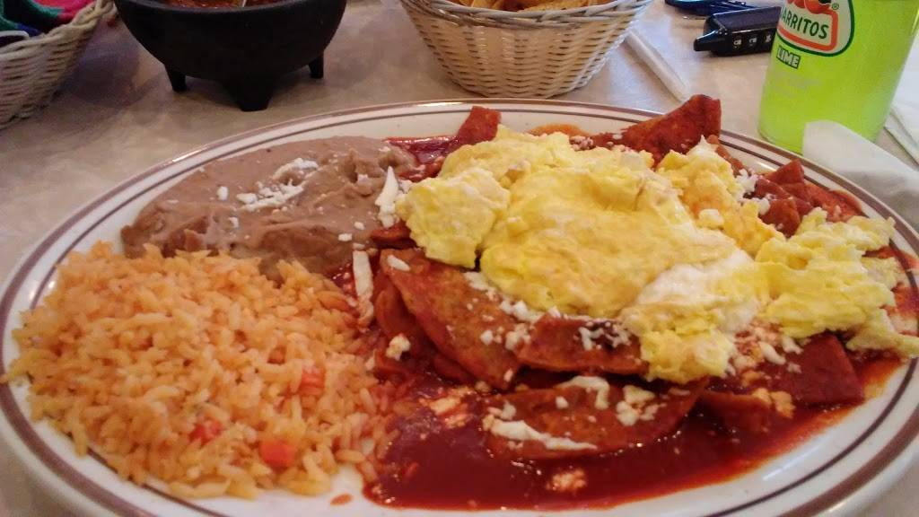5 Estrellas Restaurante | restaurant | 2908 W 59th St, Chicago, IL 60629, USA | 7737376914 OR +1 773-737-6914