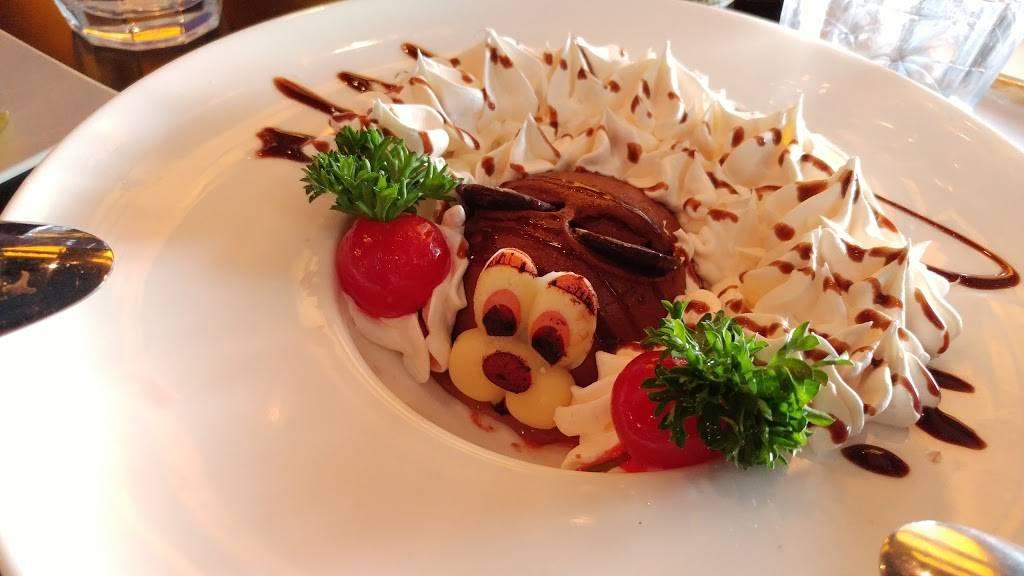 Kabu Japanese Steakhouse   restaurant   14601 Baltimore Ave, Laurel, MD 20707, USA   3014902288 OR +1 301-490-2288