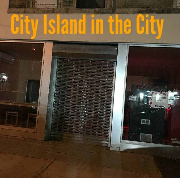 City Island in the City   restaurant   301 W 151st St, New York, NY 10039, USA   6468959885 OR +1 646-895-9885