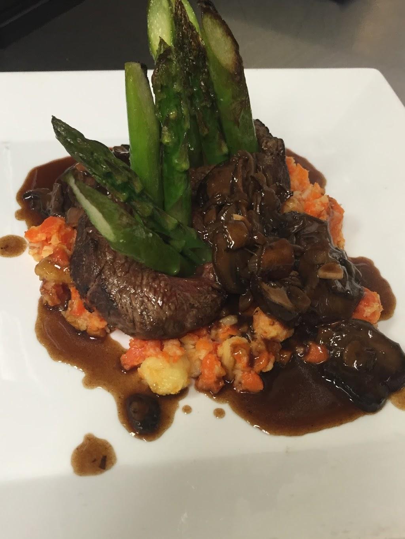 Gs On Liberty | restaurant | 5104 Liberty Ave, Pittsburgh, PA 15224, USA