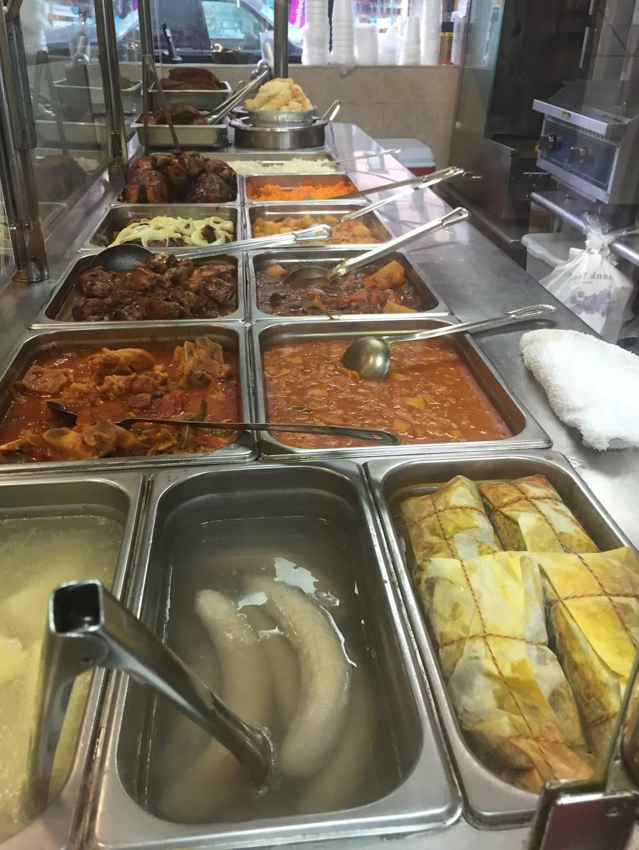 Villa Tapia | restaurant | 245 Brook Ave, Bronx, NY 10454, USA | 9178011415 OR +1 917-801-1415