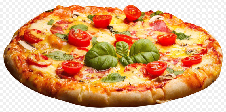 Corona Pizza | meal delivery | 5123 108th St, Corona, NY 11368, USA | 7182713736 OR +1 718-271-3736