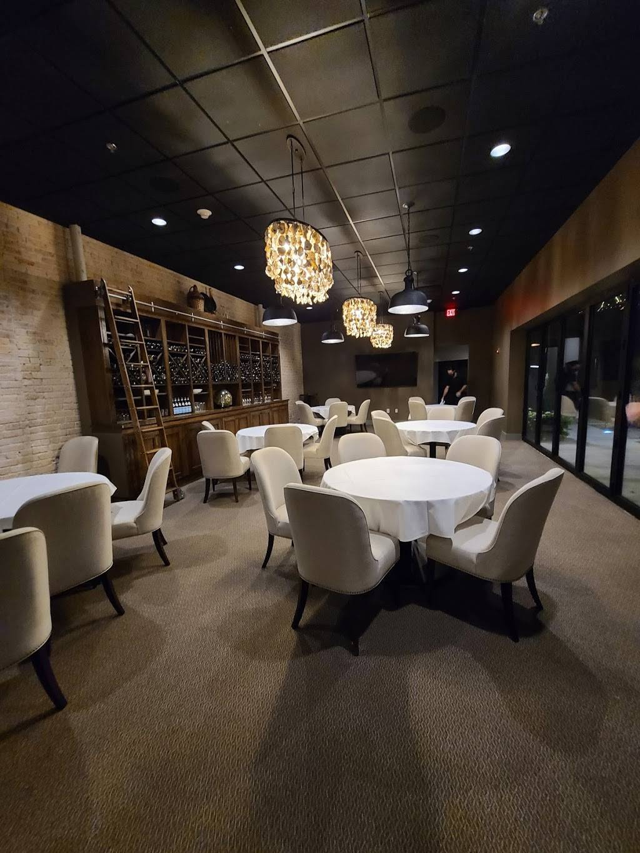 Quanto Basta: Italian Eatery & Wine Bar - Wilmington | restaurant | 107 N 2nd St, Wilmington, NC 28401, USA | 9103956120 OR +1 910-395-6120
