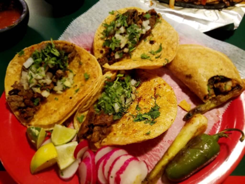 Taqueria El Manhattan Mexican Restaurant   restaurant   1919 Cherry Rd, Rock Hill, SC 29732, USA   8033290090 OR +1 803-329-0090