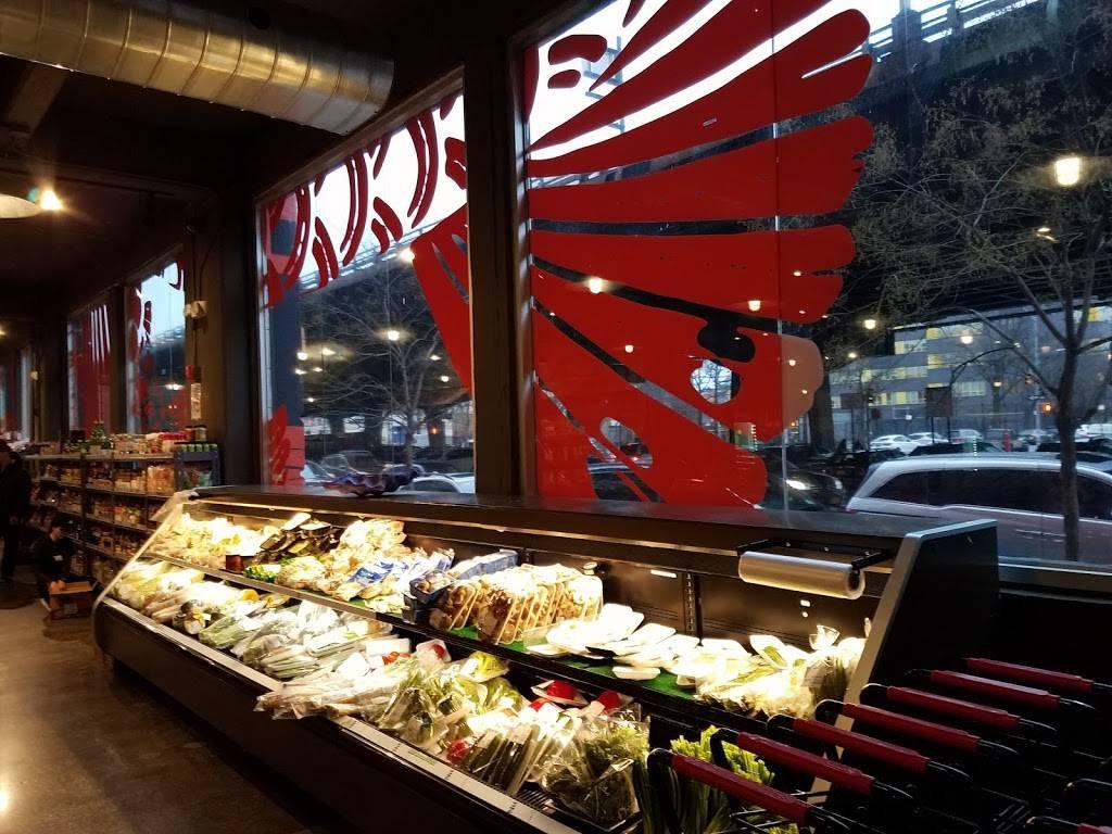 Japan Village | cafe | 934 3rd Ave, Brooklyn, NY 11232, USA