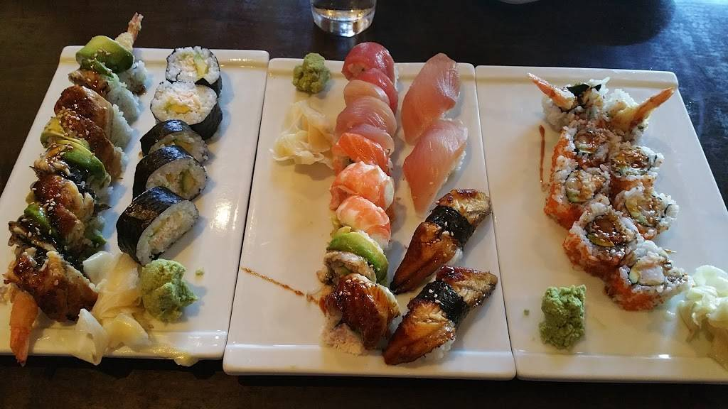 SAKAE Sushi & Grill   restaurant   243 California Dr, Burlingame, CA 94010, USA   6503484064 OR +1 650-348-4064