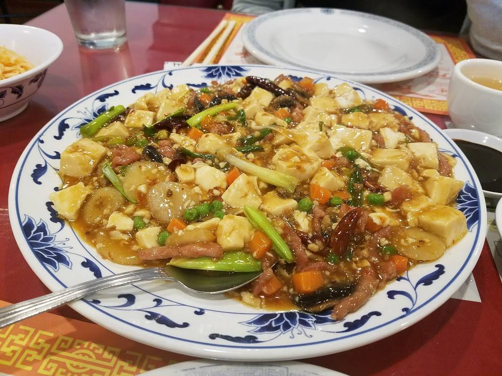 China Station | restaurant | 303 N Harbor Blvd, La Habra, CA 90631, USA | 5626904205 OR +1 562-690-4205