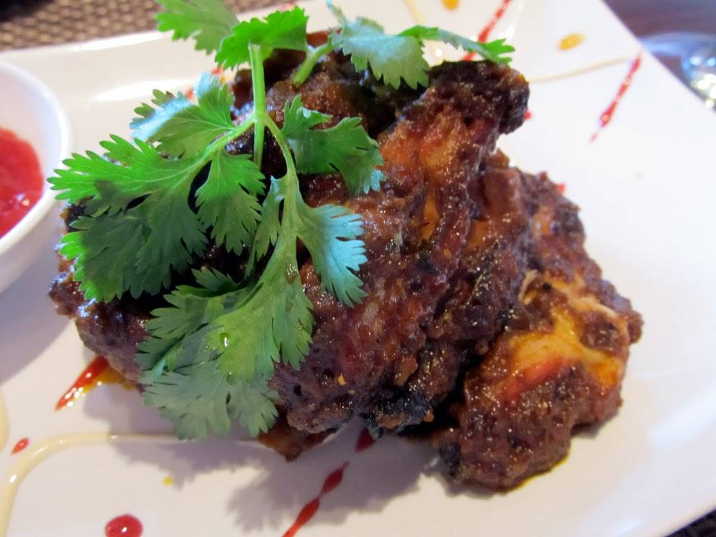 Saffron Indian Cuisine   restaurant   44 04 Broadway, Astoria, NY 11103, USA   7182556310 OR +1 718-255-6310