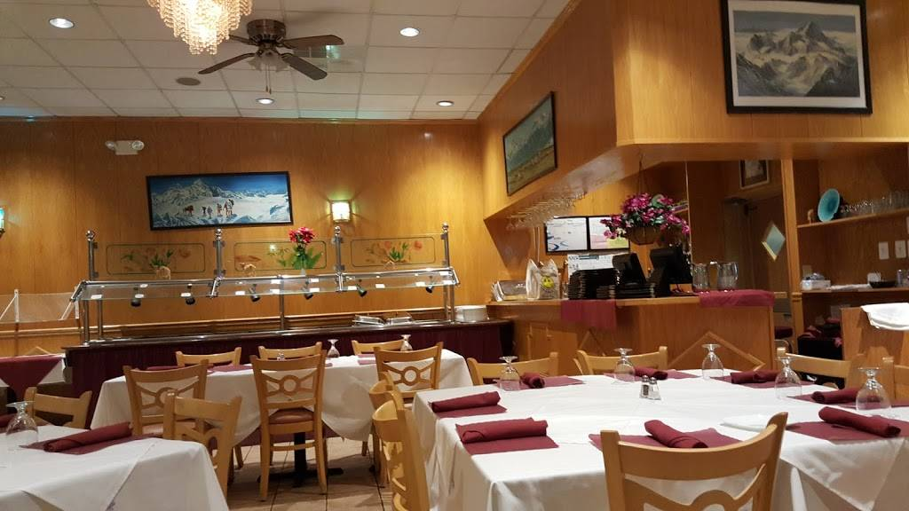 Curry & Kabob   restaurant   5325 Village Center Dr, Columbia, MD 21044, USA   4107158777 OR +1 410-715-8777