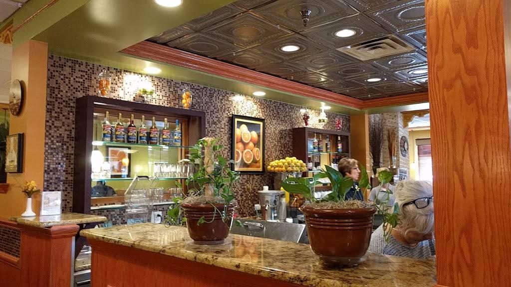 Eggheadz Cafe | cafe | 16952 Oak Park Ave, Tinley Park, IL 60477, USA | 7084440880 OR +1 708-444-0880