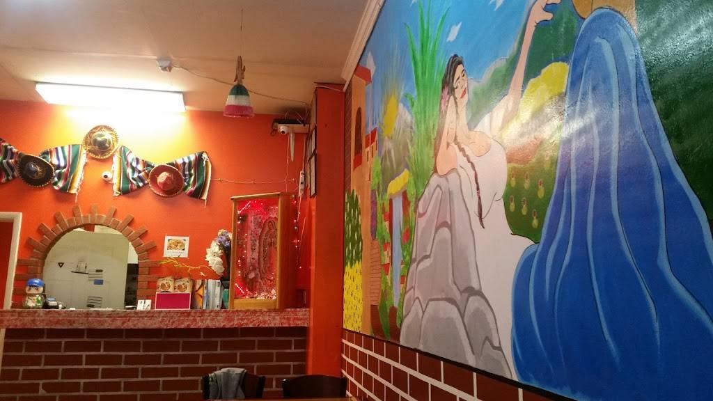 El Gallo De Oro | restaurant | 360 Ocean Ave, Jersey City, NJ 07305, USA | 2013323786 OR +1 201-332-3786