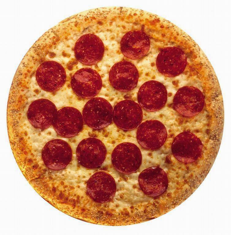 Hungry Howies Pizza & Subs | meal delivery | 819 W Bloomingdale Ave, Brandon, FL 33511, USA | 8136840988 OR +1 813-684-0988