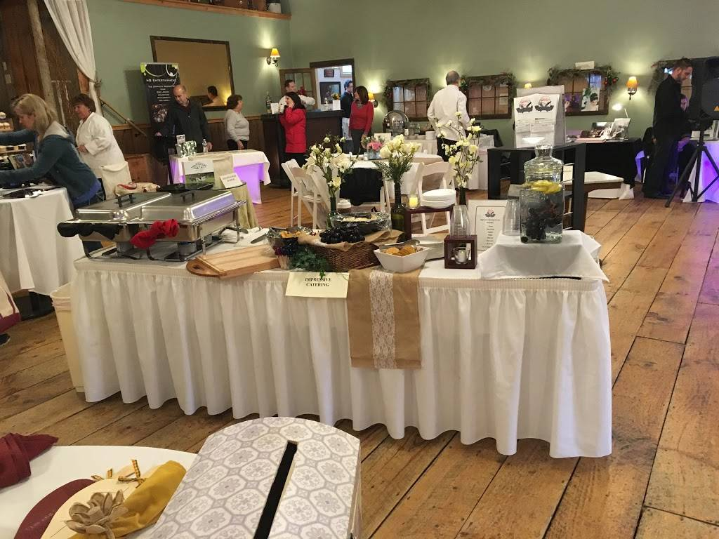 Tea Kettle Catering   meal delivery   1395 Boston Post Rd suite 1B, Old Saybrook, CT 06475, USA   8603047659 OR +1 860-304-7659