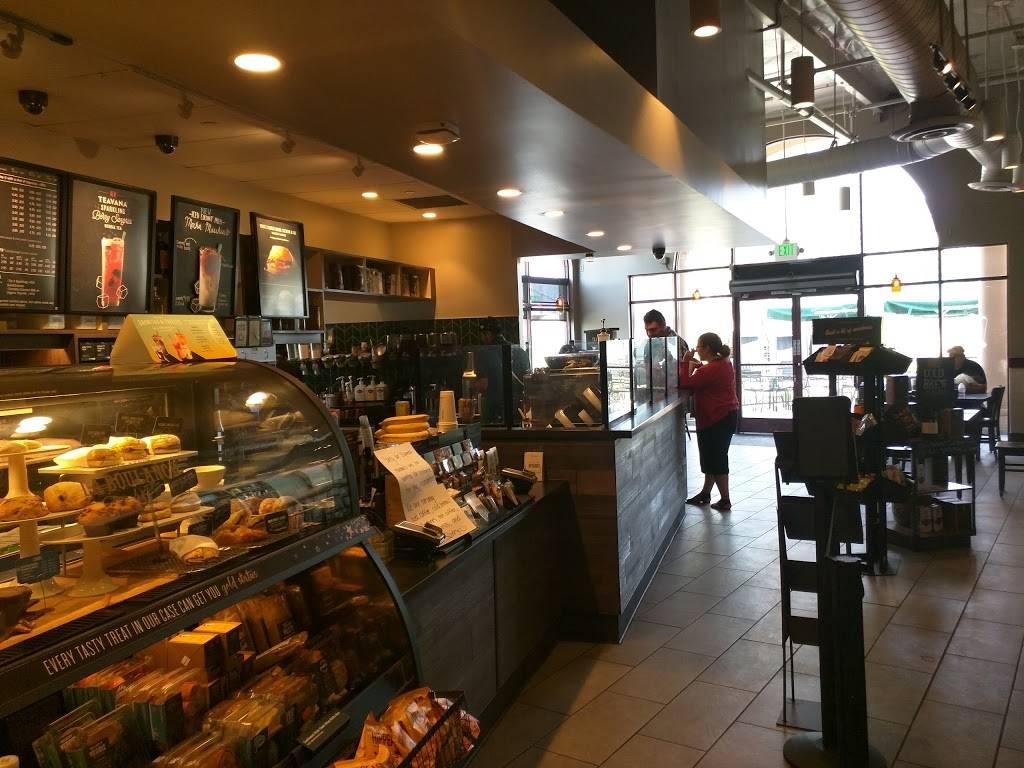 Starbucks   cafe   15700 Arrow Hwy, Irwindale, CA 91706, USA   6269606132 OR +1 626-960-6132