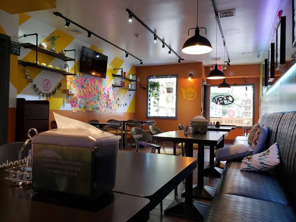 Health oolong tea | cafe | 3414, 133 Front St, Secaucus, NJ 07094, USA | 2015522001 OR +1 201-552-2001