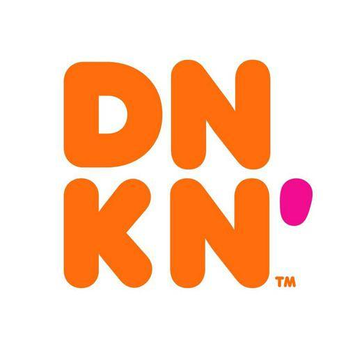 Dunkin | bakery | 119 Maple St, Potsdam, NY 13676, USA