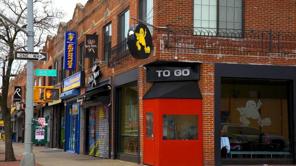 Pio Pio 5 To Go | restaurant | 84-21 Northern Blvd, East Elmhurst, NY 11370, USA | 7184261010 OR +1 718-426-1010