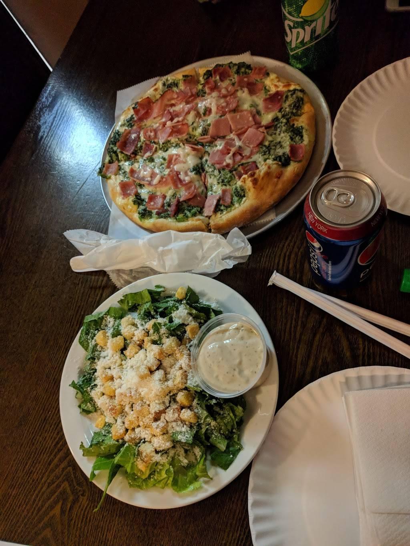 Bene   restaurant   157 Prospect Park Southwest, Brooklyn, NY 11218, USA   7186860046 OR +1 718-686-0046