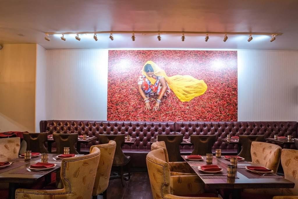 Masti | restaurant | 184 Havemeyer St, Brooklyn, NY 11211, USA | 7185991516 OR +1 718-599-1516