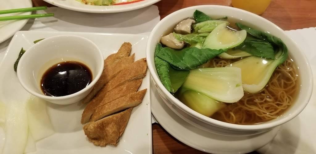 Hoa Sen   restaurant   12180 Brookhurst St, Garden Grove, CA 92840, USA   7145370077 OR +1 714-537-0077