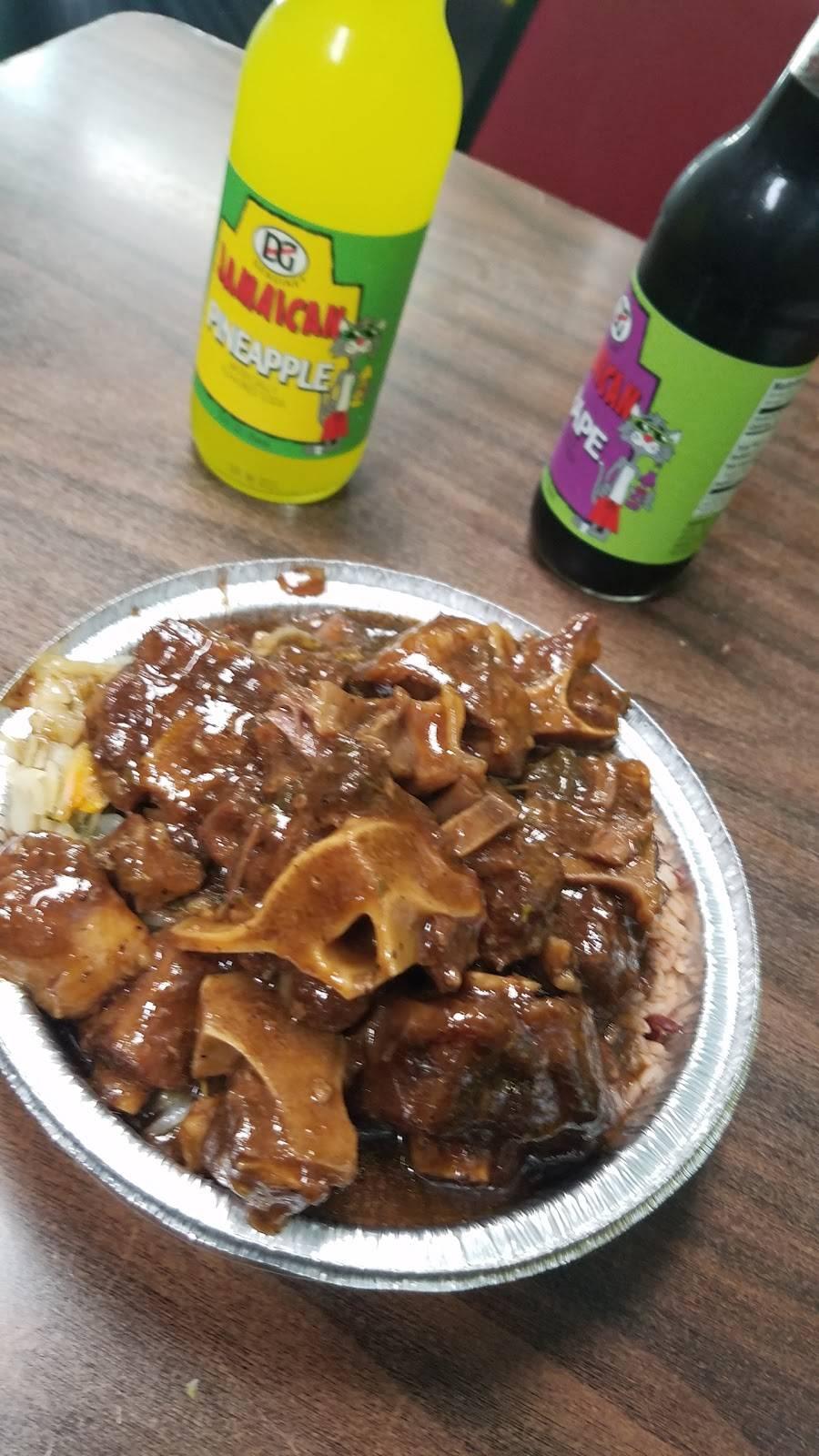 Corner Style | restaurant | 1195 Walton Ave, Bronx, NY 10452, USA | 7184108460 OR +1 718-410-8460