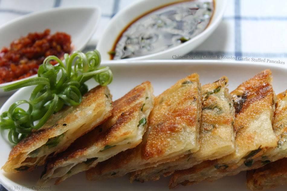 Empire Szechuan | restaurant | 4041 Broadway, New York, NY 10032, USA | 2125681600 OR +1 212-568-1600